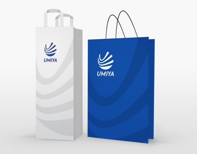 Umiya Tea Group