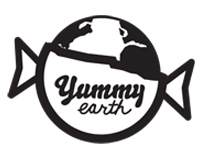 Yummy Earth