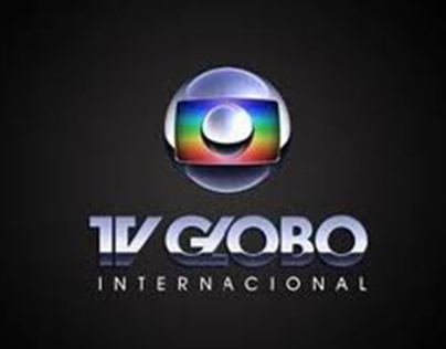 Interview at Brazilian TV Channel TV GLOBO - Part 1 & 2