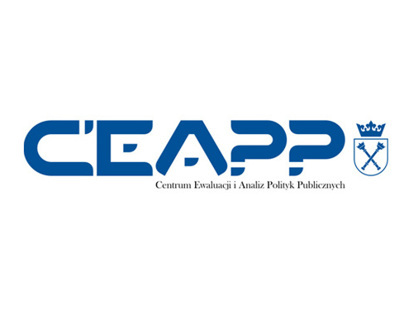 CEiAPP | logo redesign & corporate identity