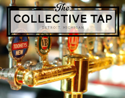 The Collective Tap