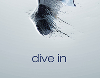 Dive In - Teaser