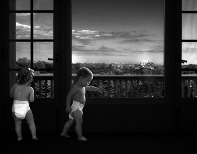 20. Kids Photography. Photographie denfant.