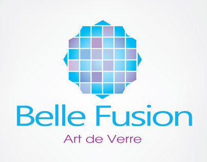 BelleFusion logo