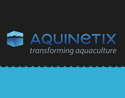 Aquinetix
