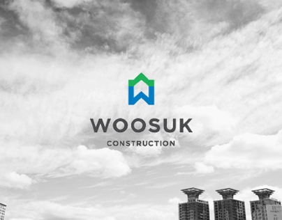 Woosuk Construction