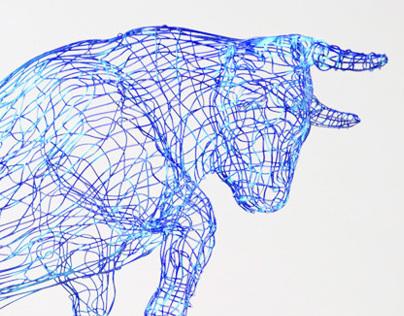 Bull _ 2012