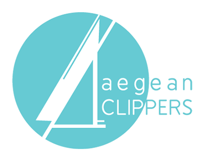 aegean clippers