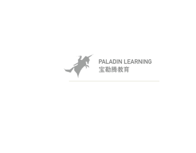 Paladin Education Company