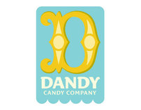 Dandy Candy Co.