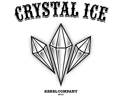 Crystal Ice Series 2013