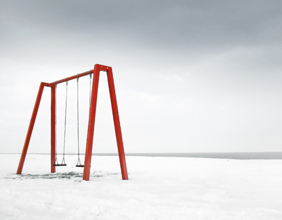 MINML-  Winter