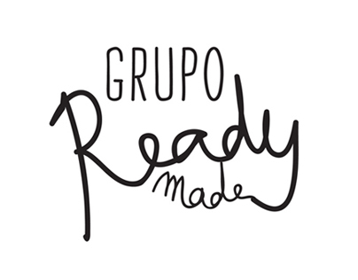 Grupo Ready Made