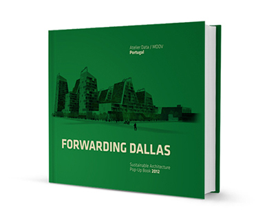 Forwarding Dallas