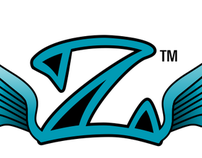 ZEPHYR TRAVEL