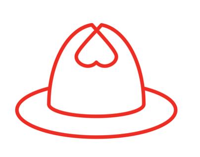 Symbol: Avó Viva