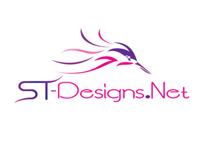 ST-Designs.Net