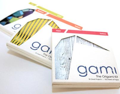 Gami Kit