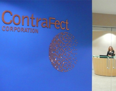 ContraFect Corporation