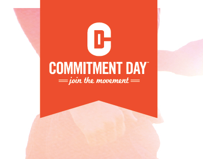 Commitment Day