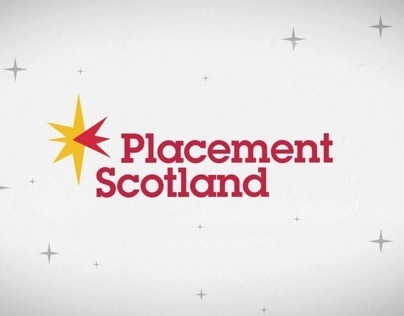 ePlacement Scotland