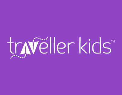 Traveller Kids - Part I