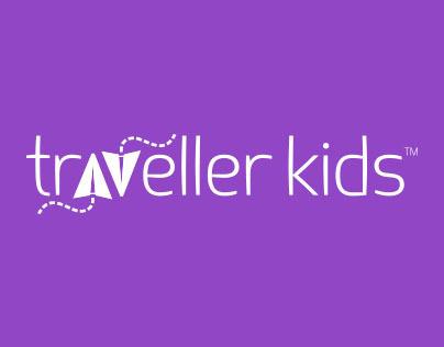 Traveller Kids - Part I