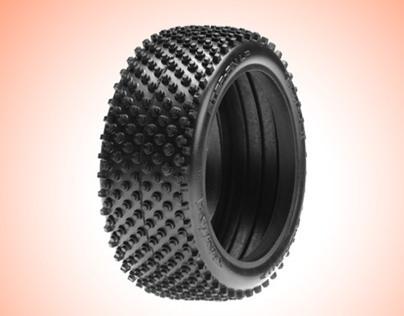 Durex premium quality rubber tyres