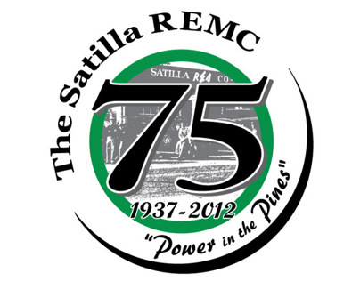 The Satilla REMC