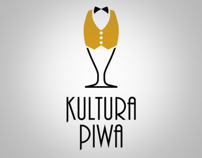 ID: Kultura Piwa/Beer Culture