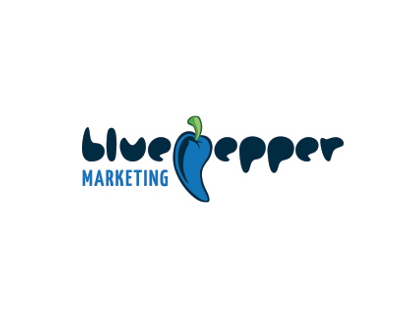 Blue Pepper Marketing