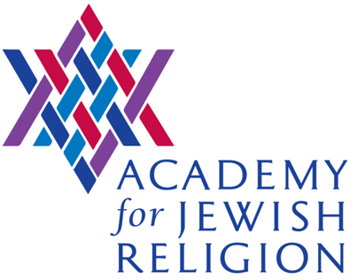 Academy for Jewish Religion
