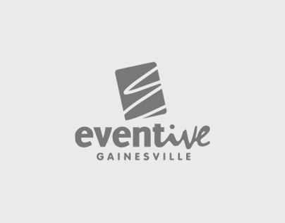 Eventive Gainesville