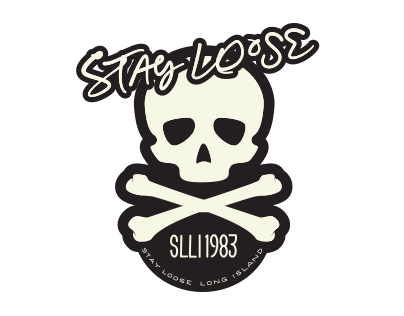 Stay Loose Juice Snowboard