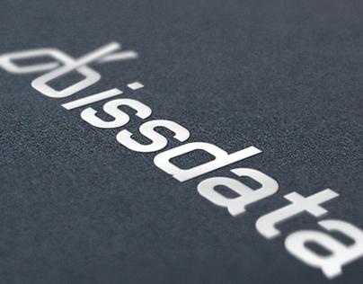 Design Studio BissData