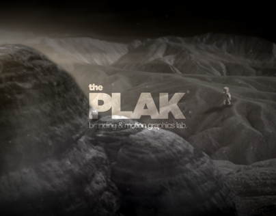 The Plak INTRO (HD)