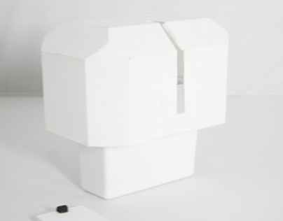 Lightbox | TV box