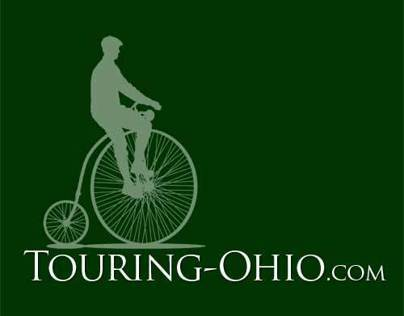Touring-Ohio.com | Web Site