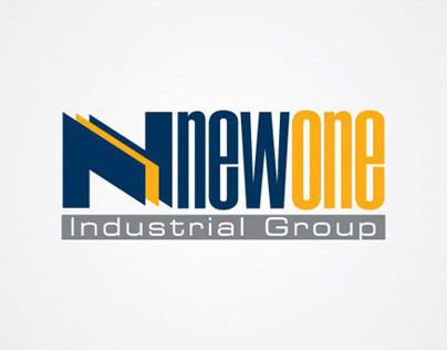 Newone Group