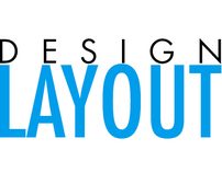 Design/Layout