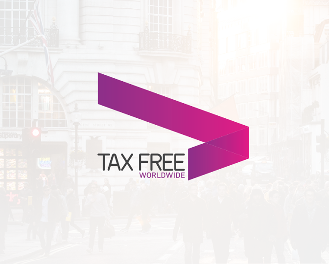 Tax Free Worldwide