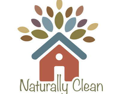 Identity development: Naturally Clean