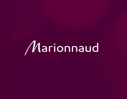 Marionnaud - fragrance that describes you