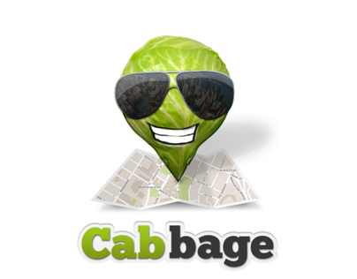 App & video & web for Cabbage.mobi