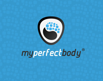 My Perfect Body
