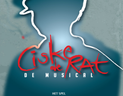 Ciske de Rat ~ viral game