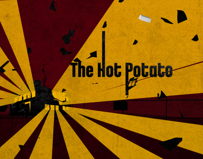 The Hot Potato // Main Titles
