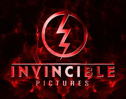 Invincible Pictures