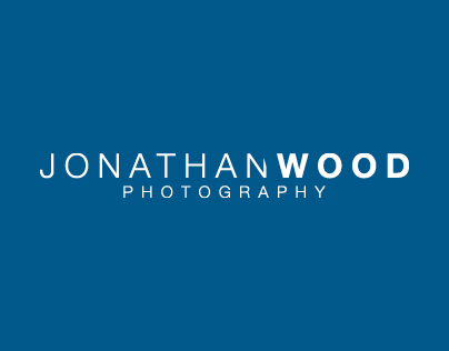Jonathan Wood Photography