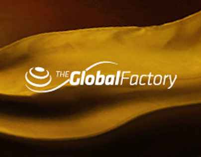 The Global Factory